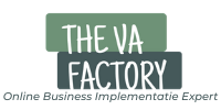 The VA Factory